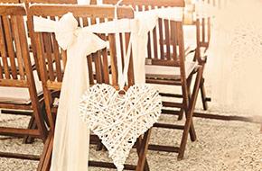 Referenzen Hochzeitsplaner