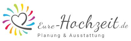 Kontakt aufnehmen zu Eure Hochzeit.de