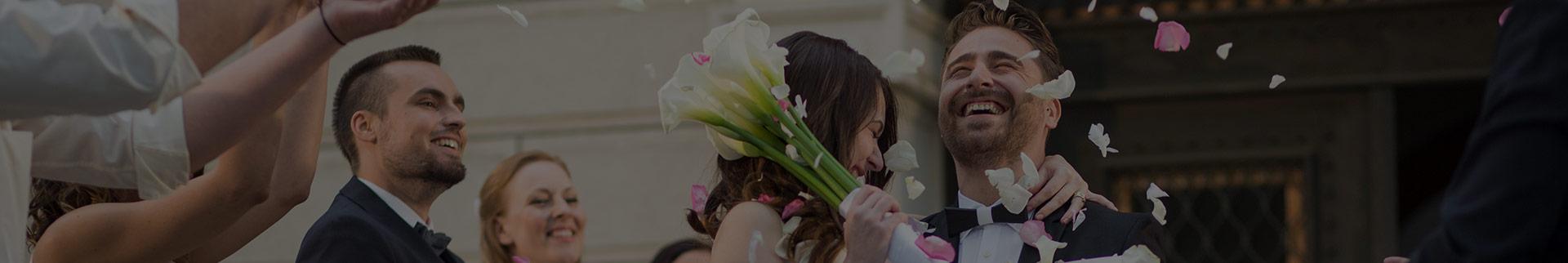 Eure Hochzeit referenzen-header